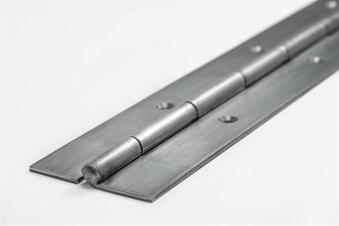 scharniere klavierb nder einsatzbereiche und anwendung scharniere franz holz. Black Bedroom Furniture Sets. Home Design Ideas